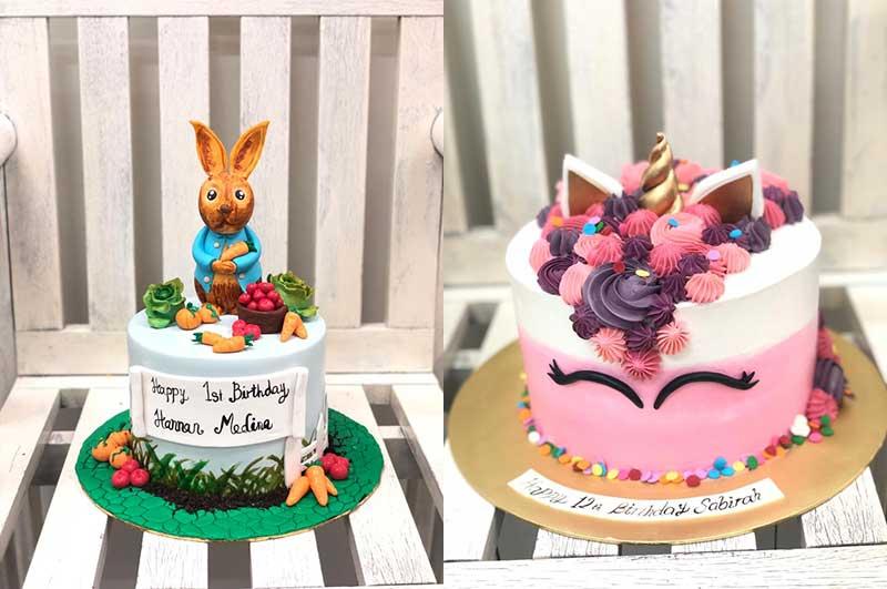 Cake-Kanak2
