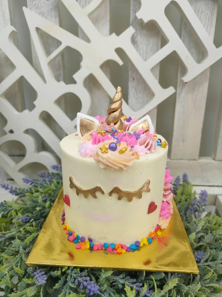 Wedding Cake Birthday Cake Custom Made Cake Mad About Cake